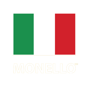 Monello Logo