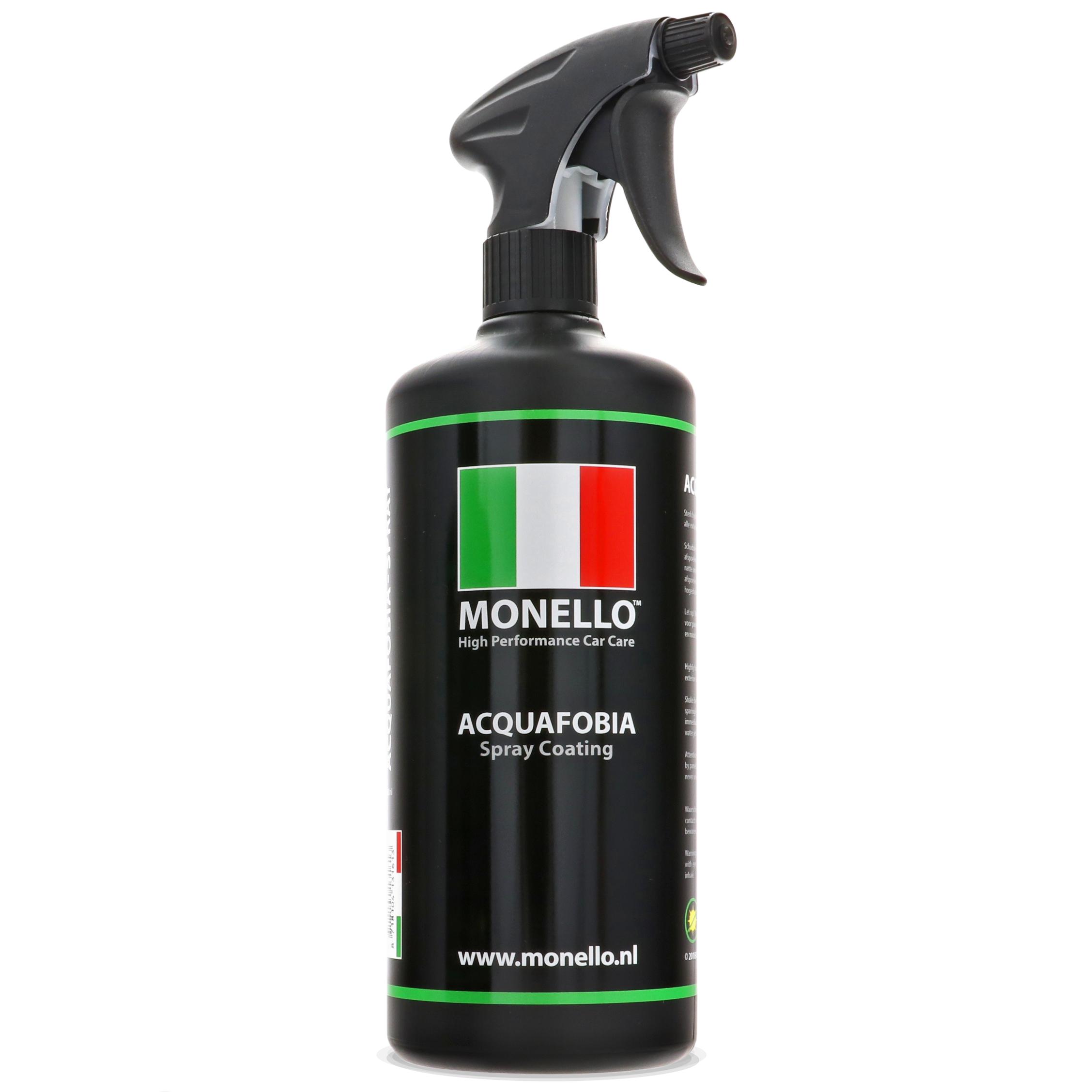Monello Acquafobia 1000ml